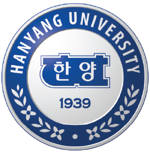 dual degree hanyang